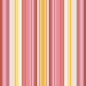 Sfondo con strisce colorate di rosa, gialli e bianchi — Foto Stock