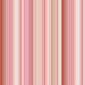Sfondo con strisce colorate di rosa, viola e bianchi — Foto Stock