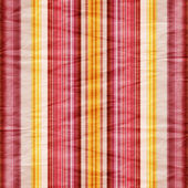 Background with colorful pink, yellow and white stripes — ストック写真