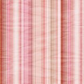 Background with colorful pink and white stripes — Stock Photo