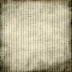 Striped brown grunge background — Stock Photo #6045995