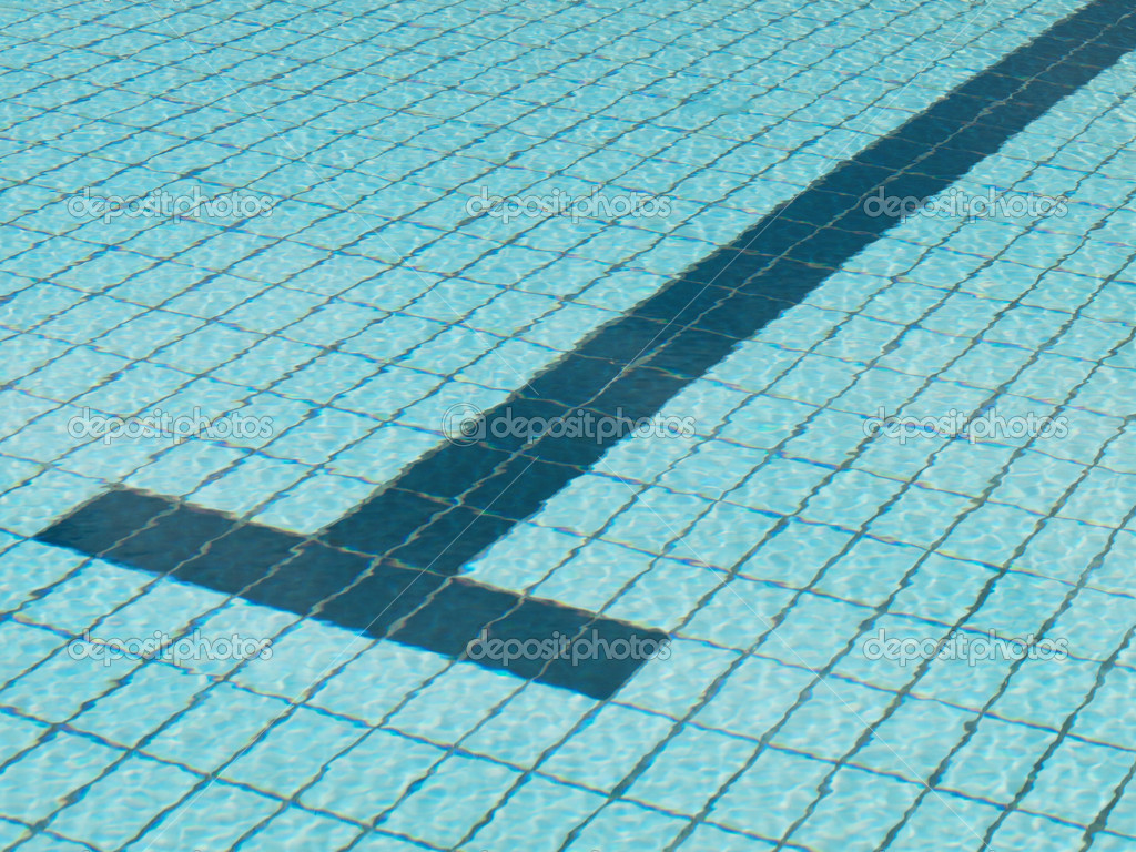source static6depositphotoscom report olympic swimming pool background - Olympic Swimming Pool Background