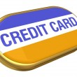 Foto Stock: Credit card