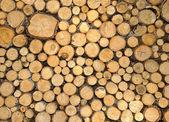 Wood stock background — Stock Photo