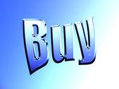 Buy background — Stock Photo