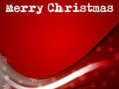 Merry christmas — Foto de Stock