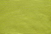 绿色纹理 — 图库照片