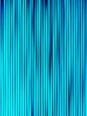Textura azul — Fotografia Stock