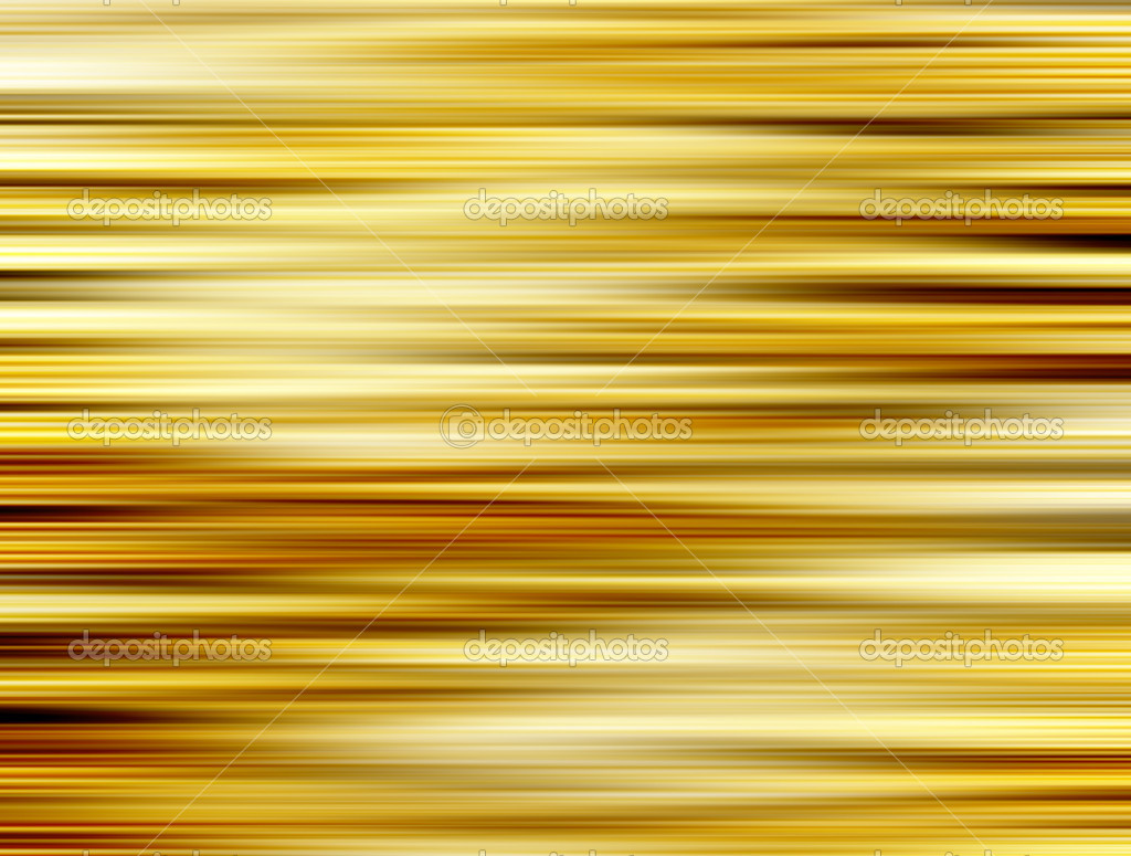 Gold texture wallpaper, elegance background. computer generated image  Stock Photo #5749080