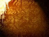 古色古香的纹理 — 图库照片