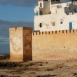 Morocco, Essaouira — Stock Photo