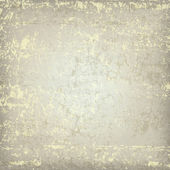 Abstract grunge beige background dirty wood plank — Stockvector