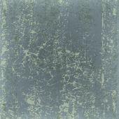 抽象的なグランジ背景 — ストックベクタ