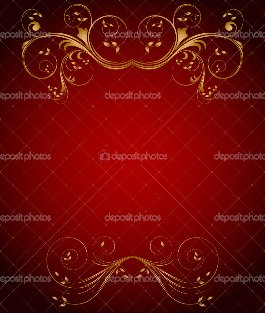 Abstract background vector  Stock Vector #6325419