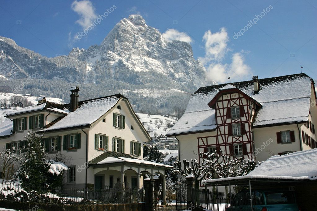 schwyz chat The fire brigade in the canton of schwyz had a busy night dealing with flooding emergencies swiss mountains claim four weekend victims schwyz millionaires thick on the ground: report.
