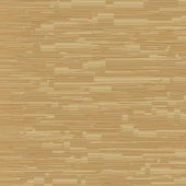 Abstract Beige Tile Texture Background — Stock Photo