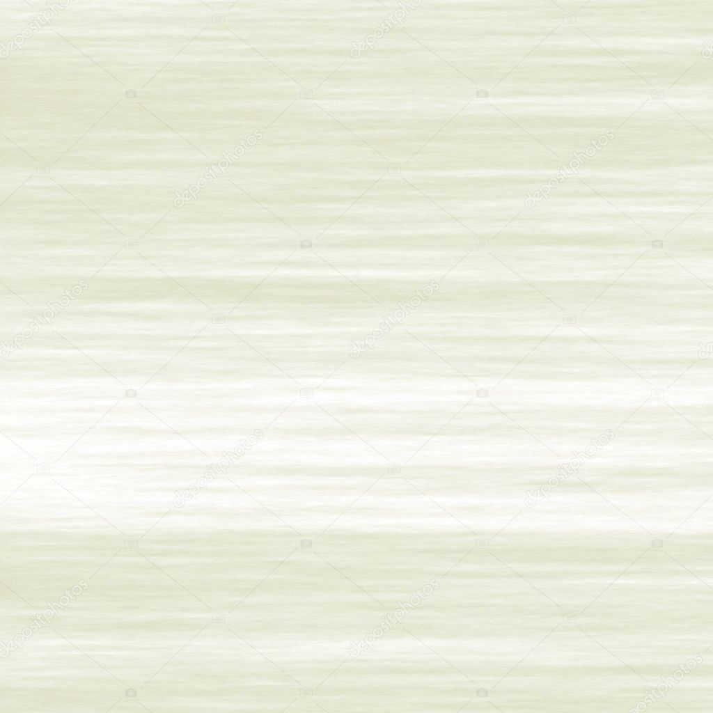Large Abstract Light Palegreen Lime Fiber Texture Background — Stock Photo #5743719