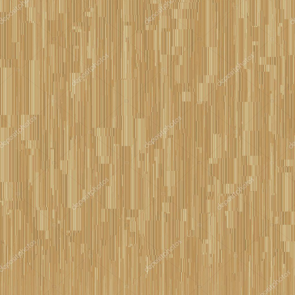 Sfondo texture astratta piastrelle beige — Foto Stock © Kaspri #5799890