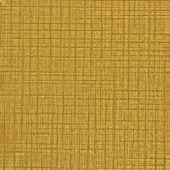 Feuille d'or texture naturelle fond macro closeup — Photo