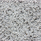 Grunge Grey Wall Stucco Texture, Detailed Plastered Background — Stock Photo