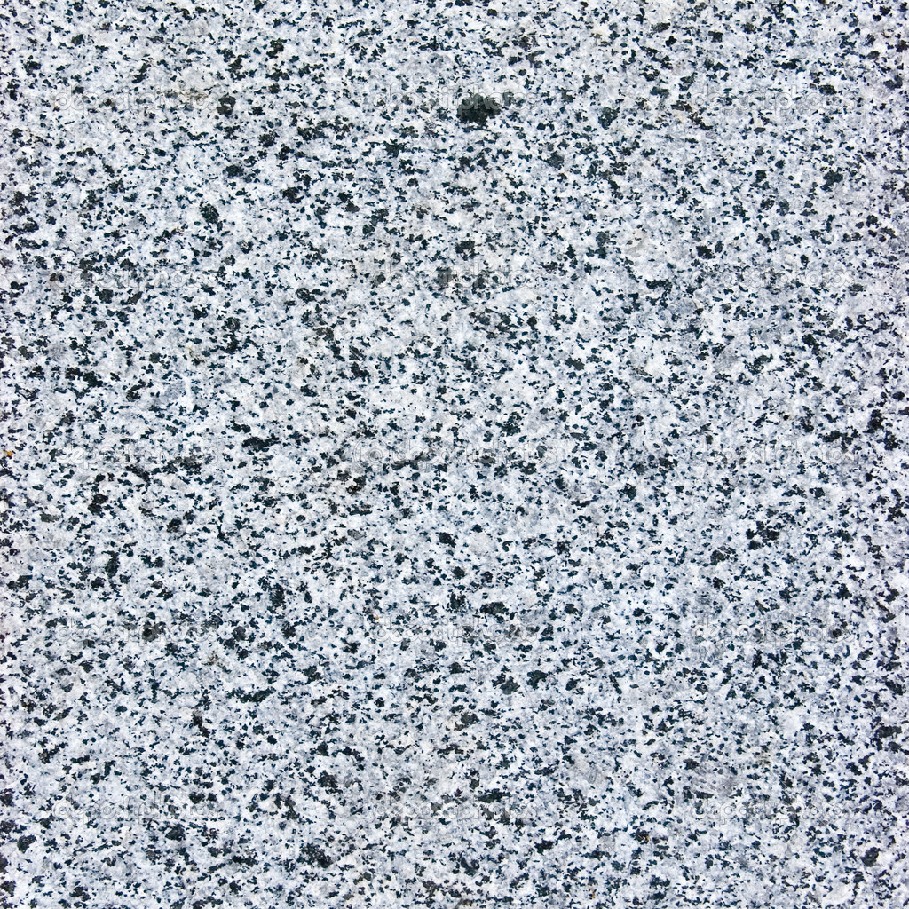 Rough Texture Background: Rough Cut Granite Stone Texture, Natural Grey Background