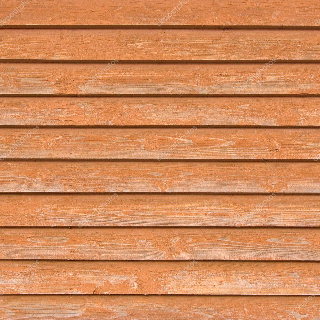 Naturale vecchie tavole di recinto in legno struttura in for Vecchie tavole legno