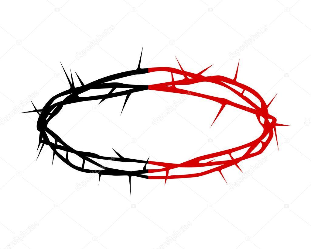 Image [ 16 of 49 ] - Tags Jesus Christ Crown Of Thorns Jesus ...