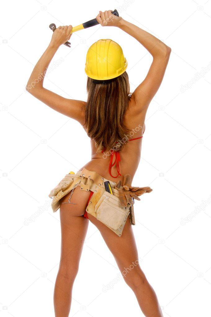 Kvinne kryssord nakne jenter snapchat