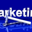 Marketing Tools - Photo
