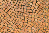 Stone Floor Background — Stockfoto