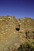 Ruines à wuputki — Photo