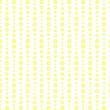 Polka dots background — Stock Photo