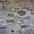 Old Castle wall — Stock Photo #5561452