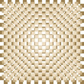 Checktered pattern — Stock Photo