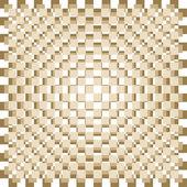 Modello checktered — Foto Stock