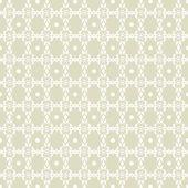 бесшовный цветочный узор — Cтоковый вектор