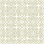 Seamless floral pattern — Wektor stockowy