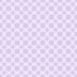 Seamless dots and checkered pattern - ベクター素材ストック