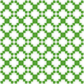 Seamless arrow pattern — ストックベクタ