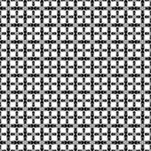 бесшовный образец — Cтоковый вектор