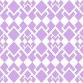 Seamless Geometric patterns — Stock Vector