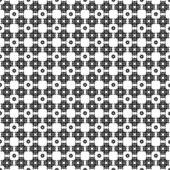 Seamless flroal pattern — Stock Vector