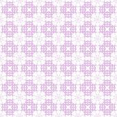 Sömlösa flroal mönster — Stockvektor