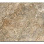 Floor tile — Stock Photo