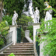 Classical Statuary - Stockfoto
