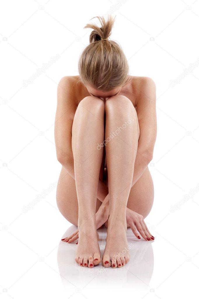 erotika-nozhki-golie