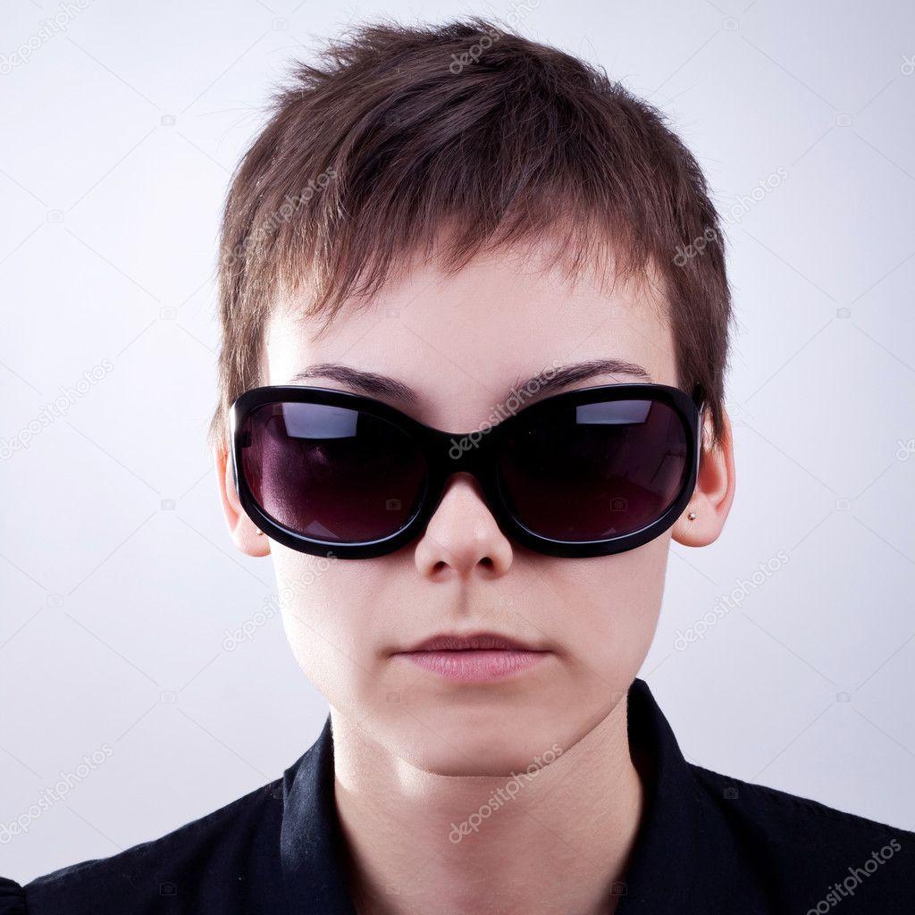 dark sunglasses zjk9  dark sunglasses