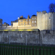 Tower of London — Foto de stock #6297073