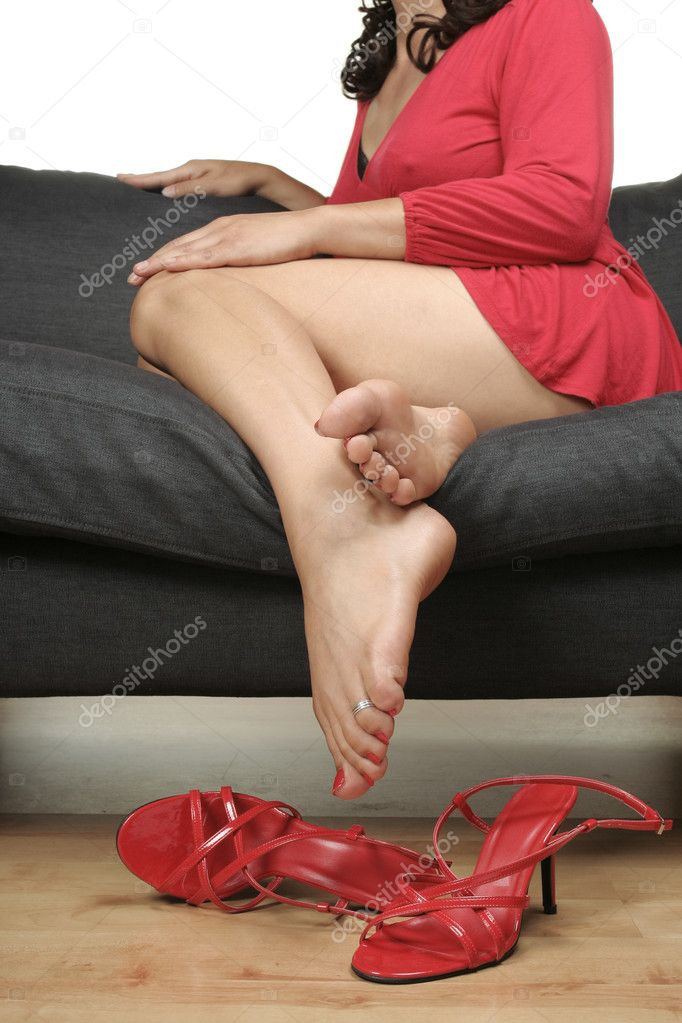 "beautiful feet photo РЅСѓ в""– 33820"