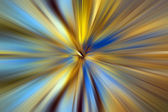Abstract colorful background — Стоковое фото
